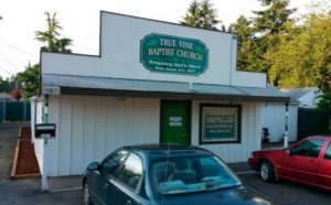 true-vine-baptist-church-portland-oregon-new-building