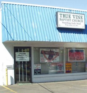 true-vine-baptist-church-portland-oregon-storefront